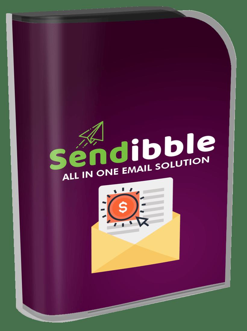 Sendibble Review