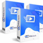 VidJack Review And Demo: 100% Honest Insights